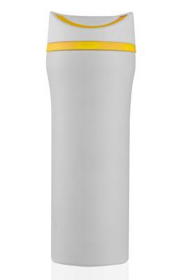 Tazza con infusore FIZZ 400 ml