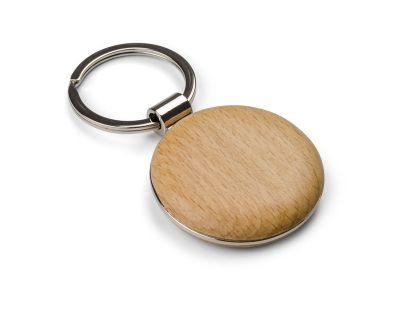 Porta chiavi 2 in 1 ABRI