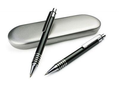 Set penna eco KANSAS
