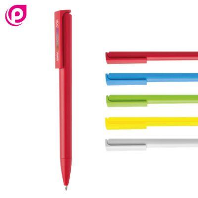 Penna a scatto colori NEON