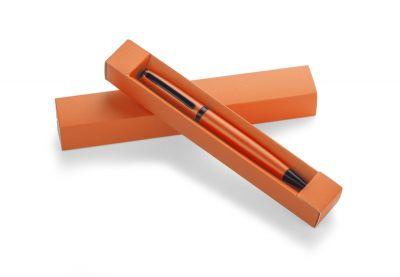 Set penna ELEGANCE