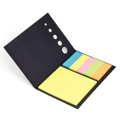Desk organizer porta penne e foglietti PELI