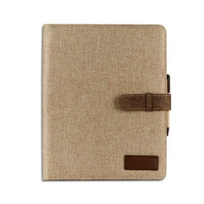 Notebook RETRO A5