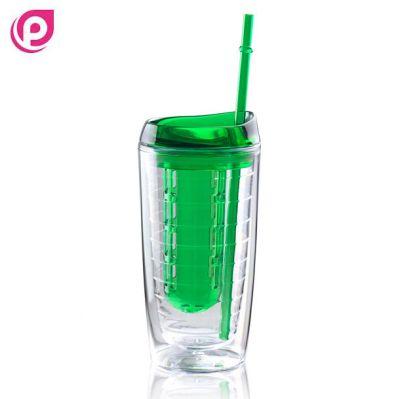 Borraccia Alum Drink 750