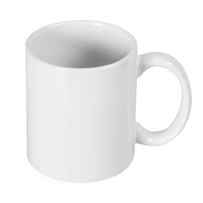 Tazza in ceramica Color Mug Simply